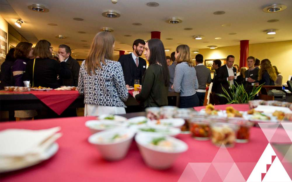Yes Networking Event 2016 04