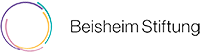Logo Beisheim Stiftung Fur Yes Website