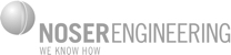 Noser Engineering Sw